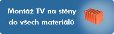 button-antena-tv-na-stenu-montaz-instalace-satelit