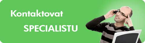 button-freesat-kontakt-na-specialistu